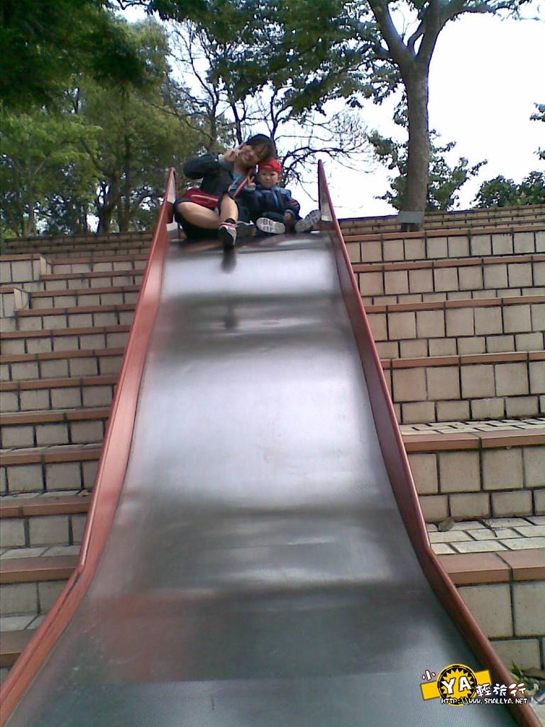 2010_0410_084522