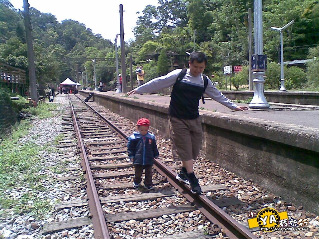 2010_0410_104935